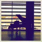 aéroport toulouse