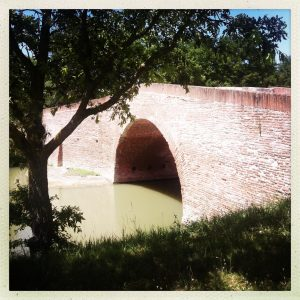 pont de pompertuzat
