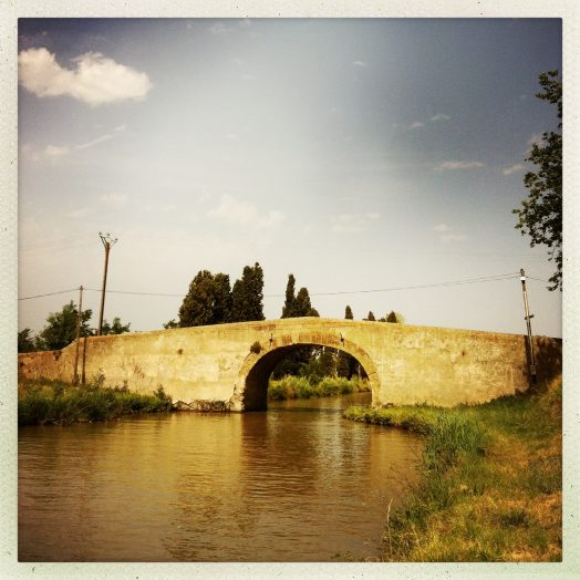 pont de jouarrès