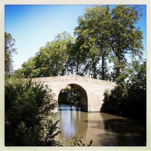 pont de villeneuvette