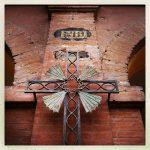 Cour de l'Hôpital de la Grave, Toulouse