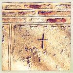 croix saint sernin toulouse