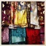 marché tissus saint sernin toulouse