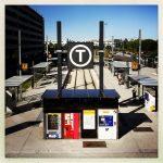 tram aéroport toulouse