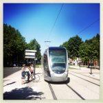 tram palais justice toulouse