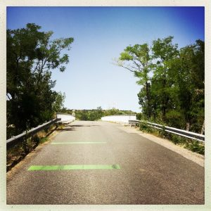 Pont avignonet lauragais canal du midi