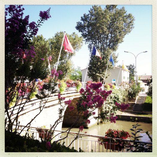 pont villeneuve